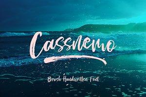 Cassnemo