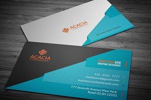 Ogo Business Card