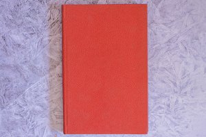 Reed book