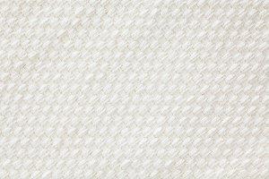 Tea cloth background diagonal