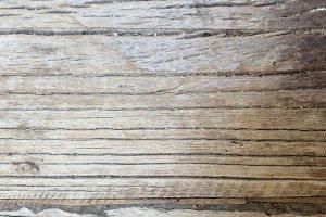 Vintage Rustic Wood Surface
