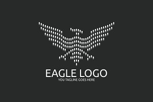 Eagle Logo