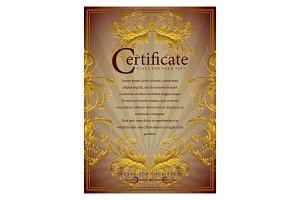 Certificate176