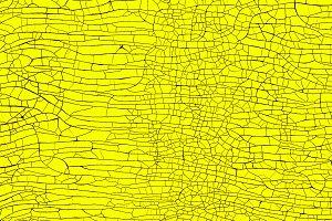 Cracks paint Minimal background