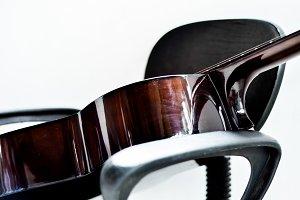 piece orchestra