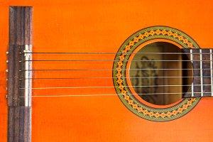ar guitar