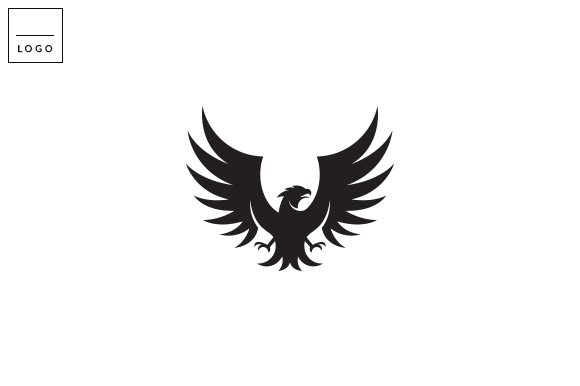 Doodle art moreover 1995551 Eagle Logo in addition Birthday Cakes Doodles 762281 additionally Butterfly Drawing Black And White together with Breathe. on tumblr simple symbols