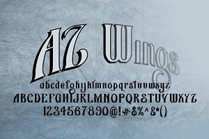 AZ Wings