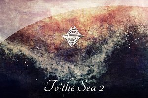 15 Textures - To the Sea 2