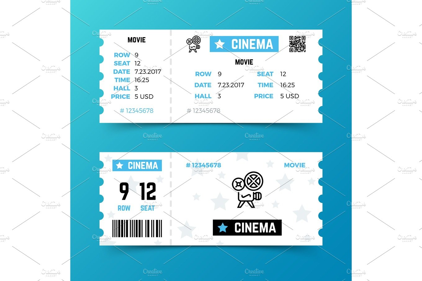 100 fake bus pass template boarding pass birthday fake bus pass template 100 movie ticket template free printable movie ticket pronofoot35fo Images