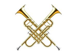 Jazz logo icon