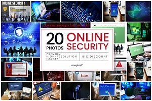 The Best Online Security Bundle