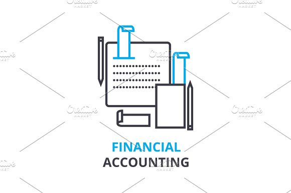 Accounting Bar Graph » Polarview.net