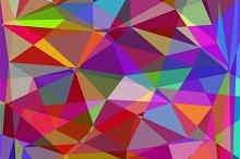 5 vector backgrounds