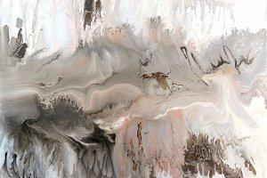 Dusty Dunes
