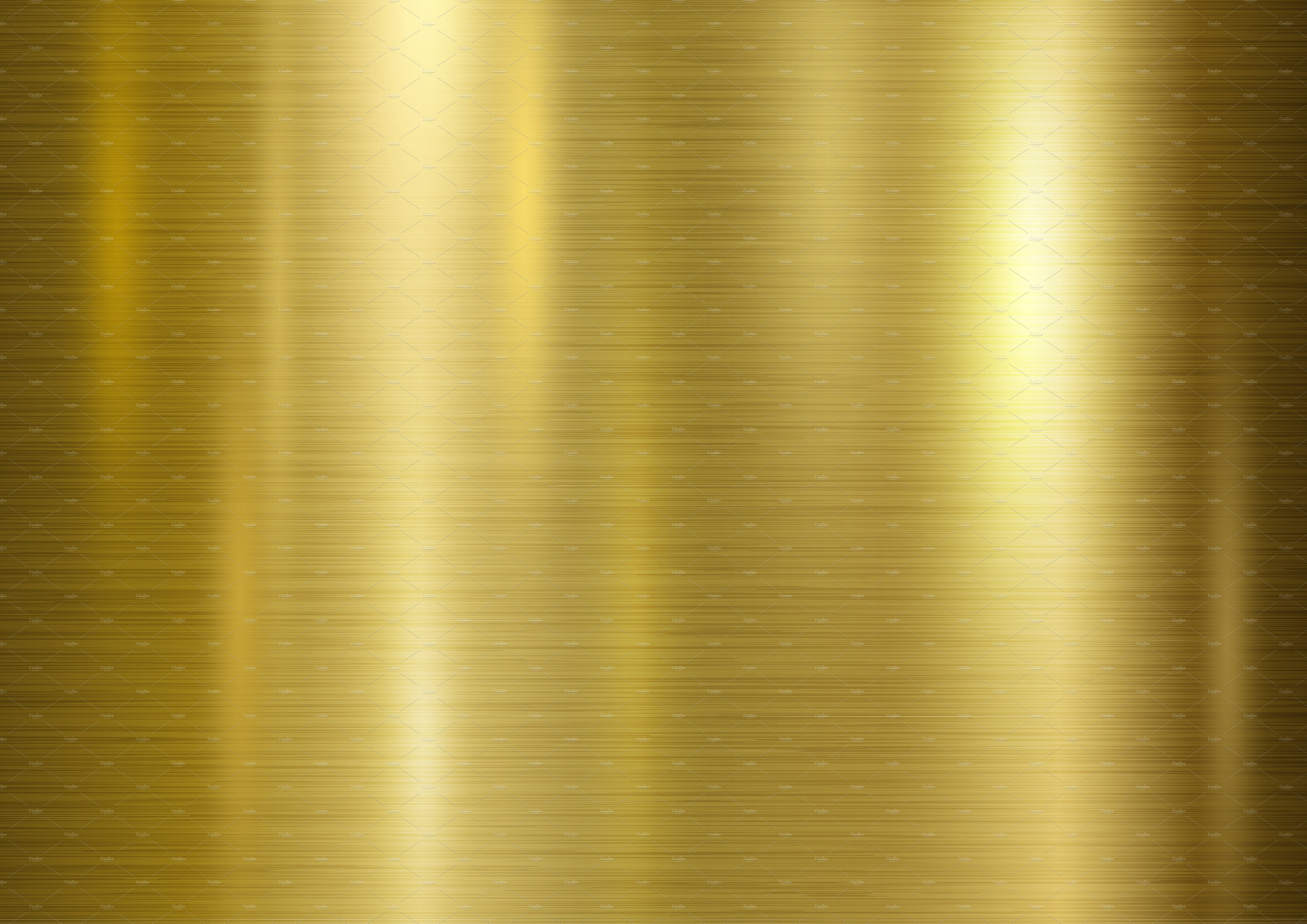 gold metal texture background illustrations creative market