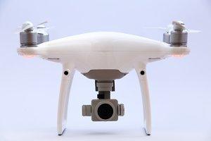 New white drone