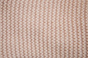 Knitting background