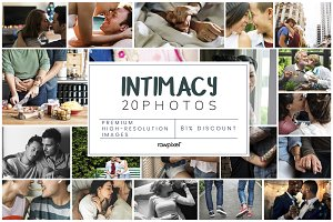 The Best Intimacy Bundle