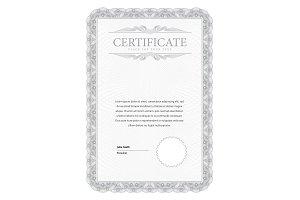 Certificate178