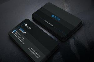 Bikal Business Card