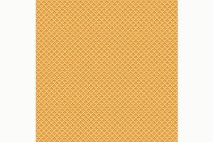 Wafer Seamless Texture