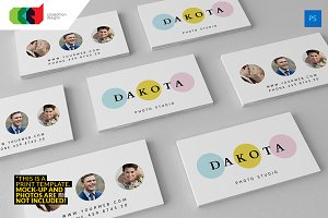 Business Card 31