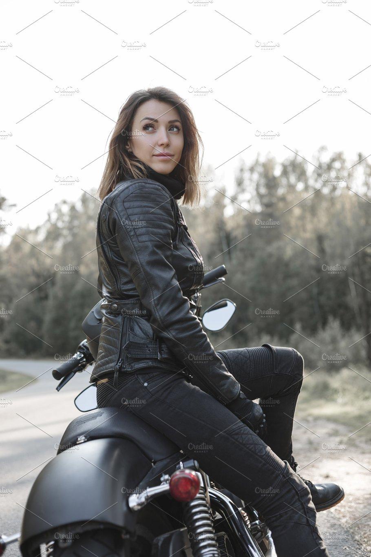 Nadia ali sexy girl-4447