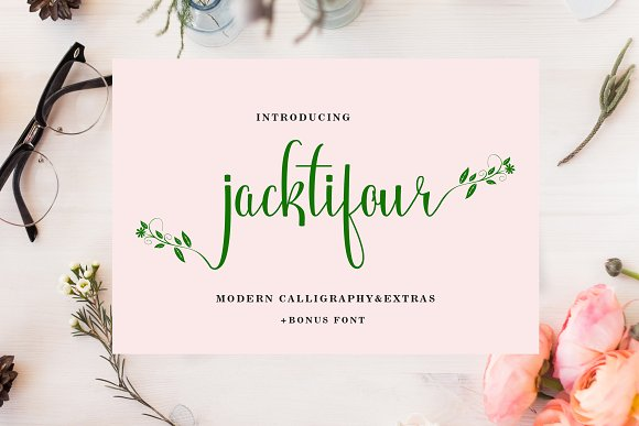 jacktifour