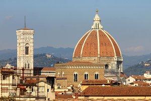 Piazza del Duomo (Firenze)