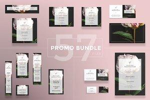 Promo Bundle | Perfection Salon