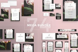 Mega Bundle | Perfection Salon