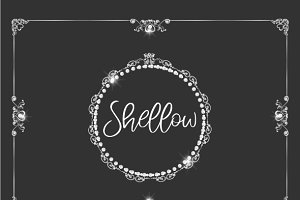 Shellow Script