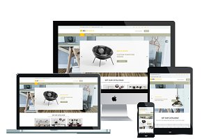 WS Interior - Interior Wordpress