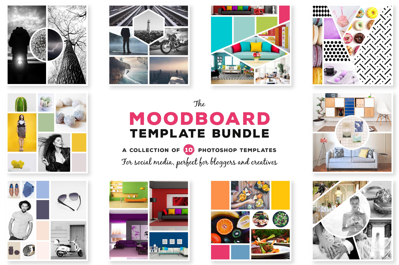 social media templates social media templates creative. Black Bedroom Furniture Sets. Home Design Ideas