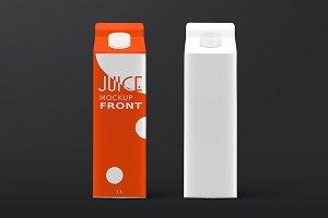 juice box mockups 4 scene