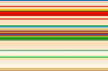 Striped background. Abstract lines