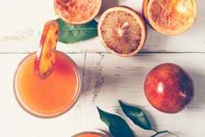 Preparing juice.jpg
