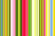 Striped background. Abstract texture
