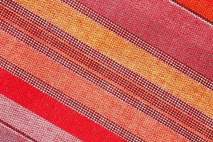 Textile Background bold multicolor