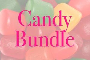 Candy Bundle