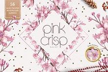 Pink Crisp