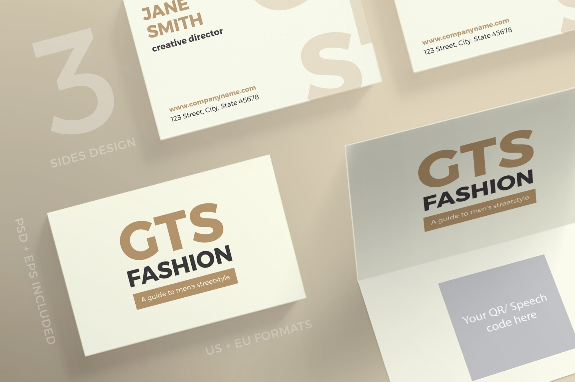 Business cards mens fashion business card templates creative business cards mens fashion business card templates creative market reheart Image collections