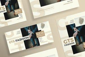 Flyers | Men's Fashion