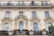 Vienna Homes