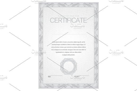 Certificate182