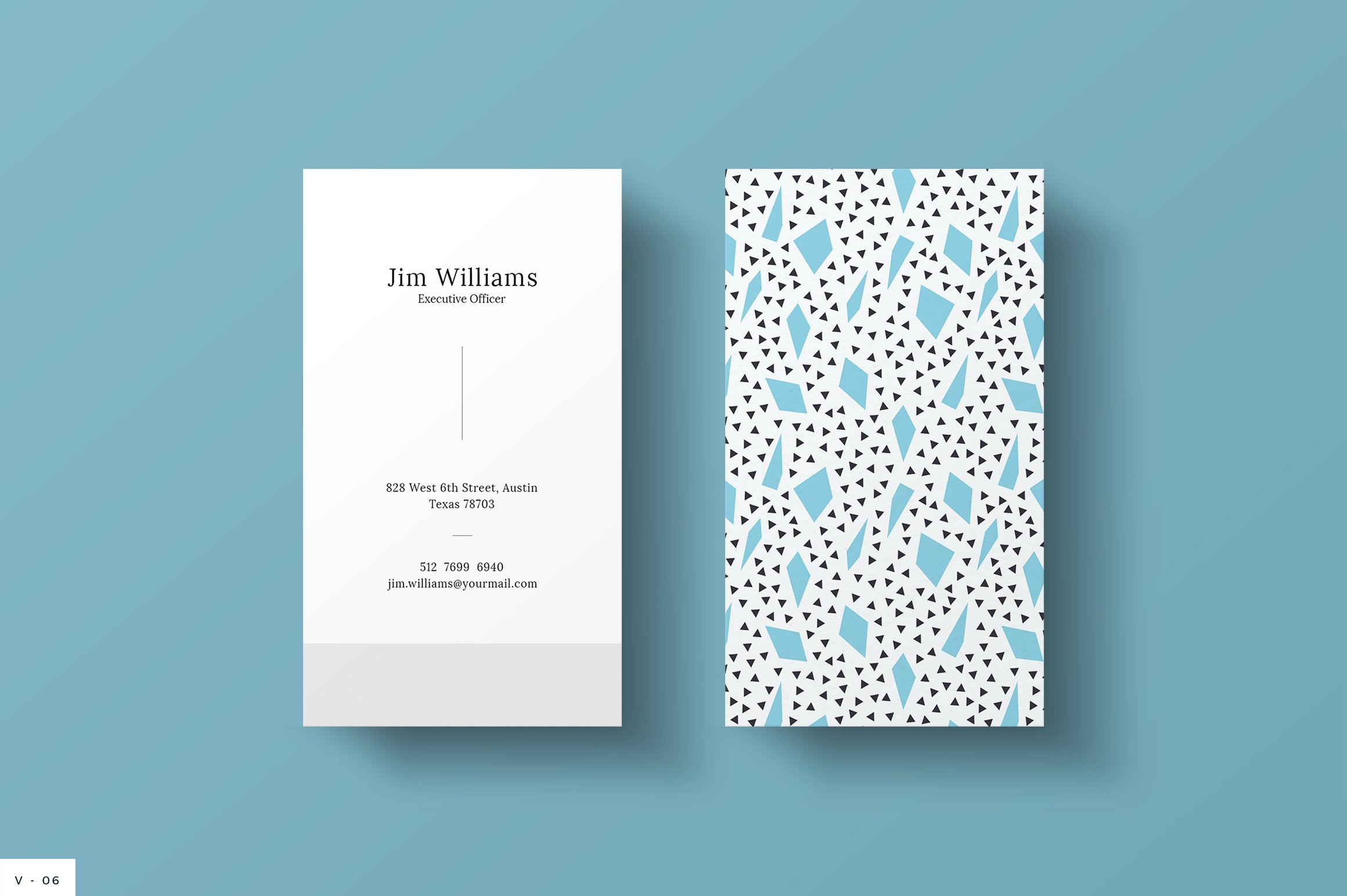 Inspirational Image Of Business Card Indesign Template Business - Business card indesign template