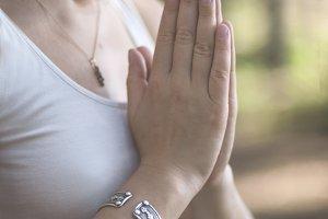 Beautiful hands.jpg