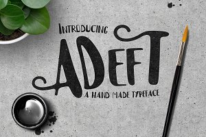 Adeft