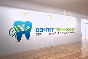 Dentist Technology